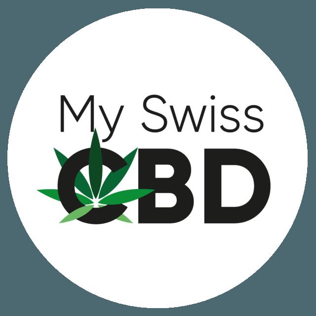 MySwissCBD