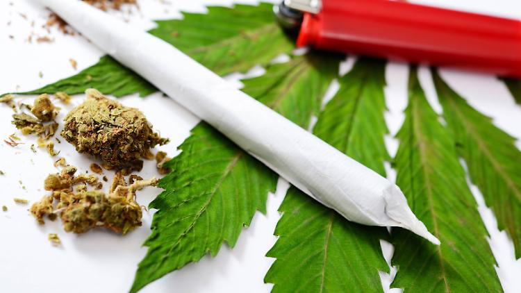 https://myswisscbd.com/wp-content/uploads/2020/08/Besonders-im-Hinblick-auf-die-Legalisierung-von-Cannabis-in-den-USA-sollten-die-Gesundheitsrisiken-nicht-verharmlost-werden.jpg