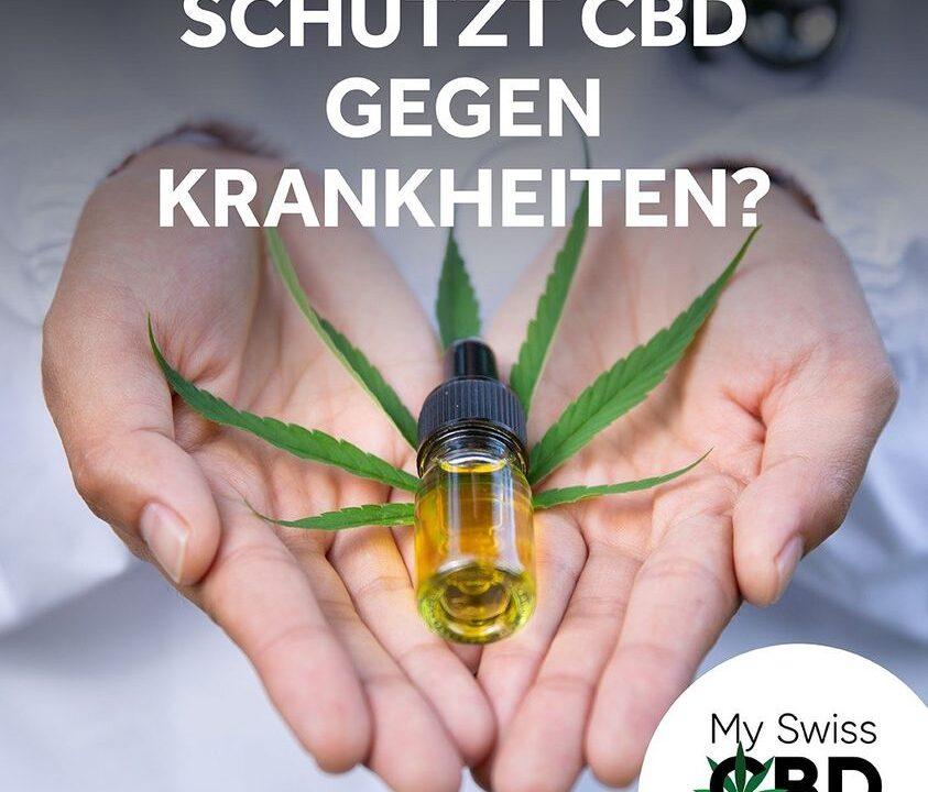 https://myswisscbd.com/wp-content/uploads/2021/06/Schuetzt-CBD-gegen-Krankheiten-843x720.jpg