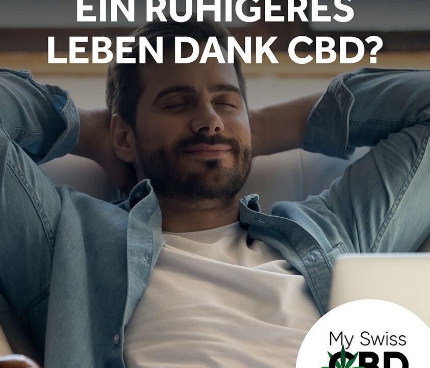 https://myswisscbd.com/wp-content/uploads/2021/07/Ein-ruhigeres-Leben-dank-CBD-843x720.jpg