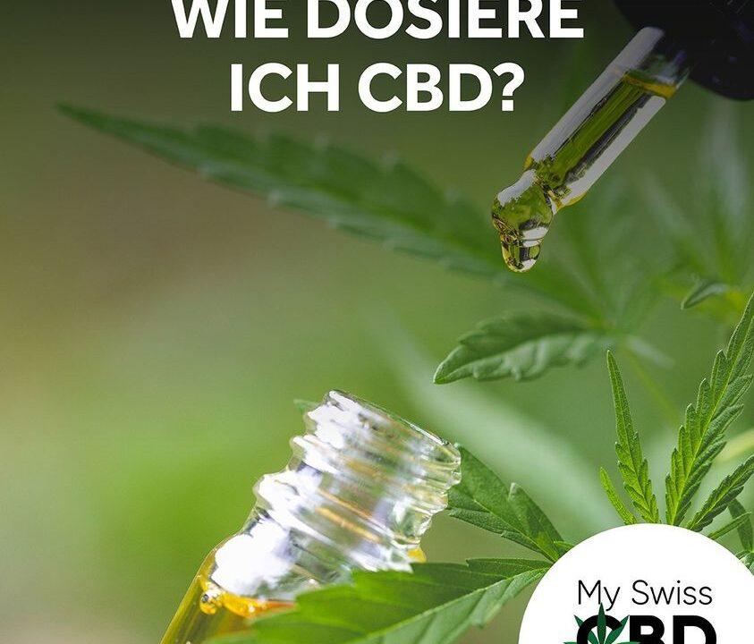 https://myswisscbd.com/wp-content/uploads/2021/07/Wie-dosiere-ich-CBD-843x720.jpg