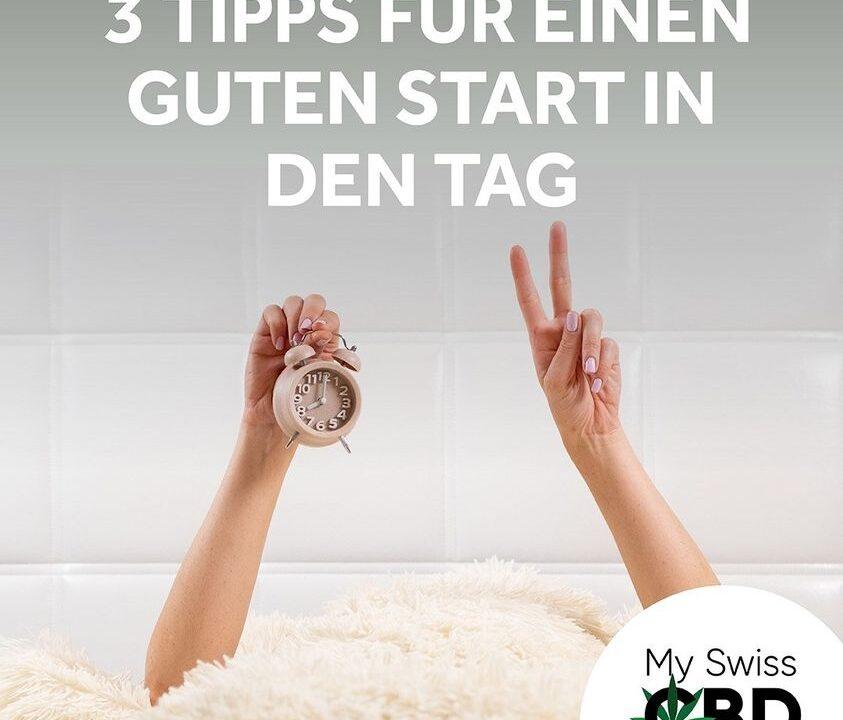 https://myswisscbd.com/wp-content/uploads/2021/09/3-Tipps-fuer-einen-guten-Start-in-den-Tag-843x720.jpg
