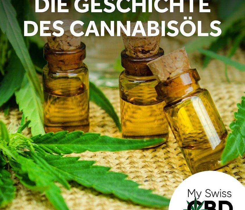 https://myswisscbd.com/wp-content/uploads/2021/09/Die-Geschichte-des-Cannabisoels-843x720.jpg