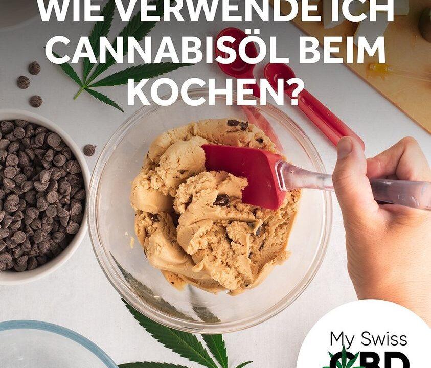 https://myswisscbd.com/wp-content/uploads/2021/09/Wie-verwende-ich-Cannabisoel-beim-Kochen-843x720.jpg